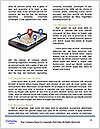 0000072653 Word Template - Page 4