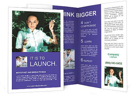 0000072654 Brochure Template