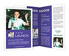 0000072654 Brochure Templates