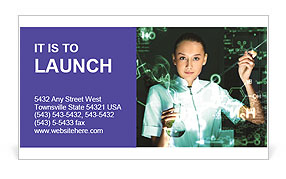 0000072654 Business Card Templates