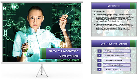 0000072654 PowerPoint Template