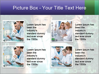 0000072654 PowerPoint Templates - Slide 14