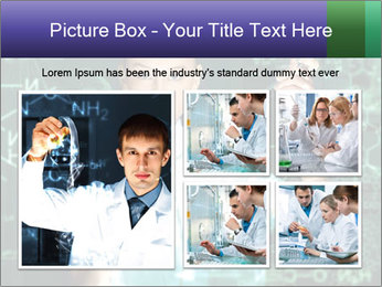 0000072654 PowerPoint Templates - Slide 19