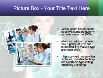 0000072654 PowerPoint Templates - Slide 20
