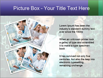 0000072654 PowerPoint Templates - Slide 23