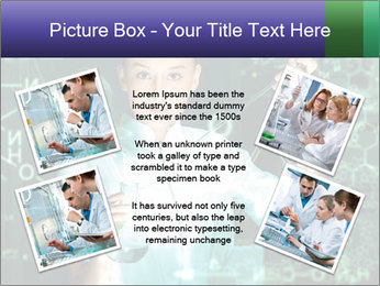 0000072654 PowerPoint Templates - Slide 24