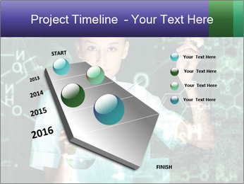 0000072654 PowerPoint Templates - Slide 26
