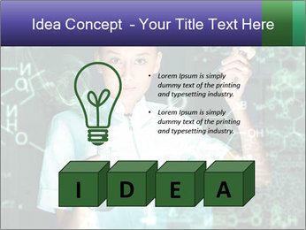0000072654 PowerPoint Templates - Slide 80