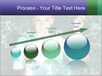 0000072654 PowerPoint Templates - Slide 87