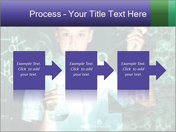 0000072654 PowerPoint Templates - Slide 88