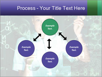 0000072654 PowerPoint Templates - Slide 91