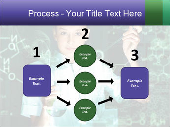 0000072654 PowerPoint Templates - Slide 92