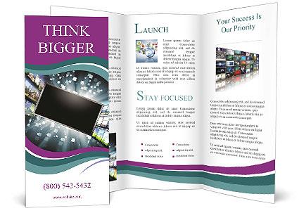 0000072655 Brochure Template