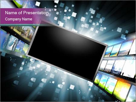 0000072655 PowerPoint Templates