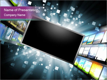 0000072655 PowerPoint Template
