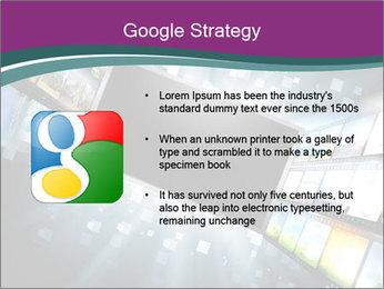 0000072655 PowerPoint Templates - Slide 10