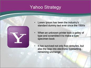 0000072655 PowerPoint Templates - Slide 11