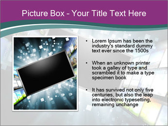 0000072655 PowerPoint Template - Slide 13
