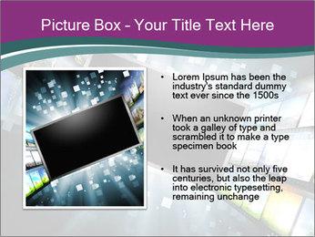0000072655 PowerPoint Templates - Slide 13