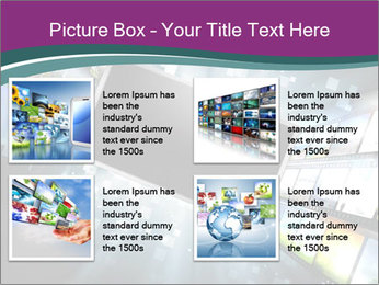0000072655 PowerPoint Template - Slide 14