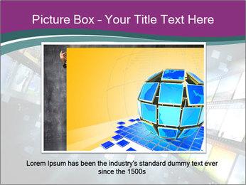 0000072655 PowerPoint Templates - Slide 16