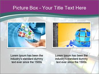 0000072655 PowerPoint Templates - Slide 18