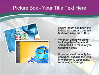 0000072655 PowerPoint Template - Slide 20