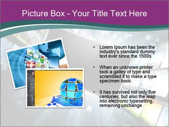 0000072655 PowerPoint Templates - Slide 20