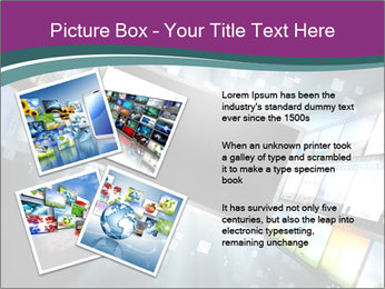 0000072655 PowerPoint Template - Slide 23