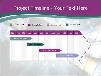 0000072655 PowerPoint Templates - Slide 25