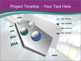 0000072655 PowerPoint Template - Slide 26
