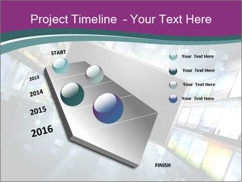 0000072655 PowerPoint Templates - Slide 26