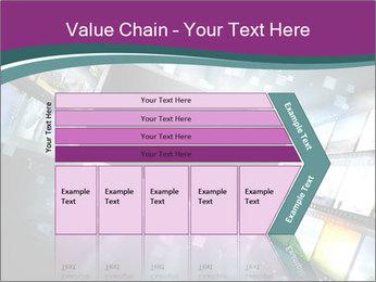 0000072655 PowerPoint Templates - Slide 27