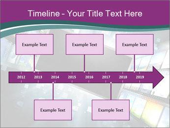 0000072655 PowerPoint Templates - Slide 28