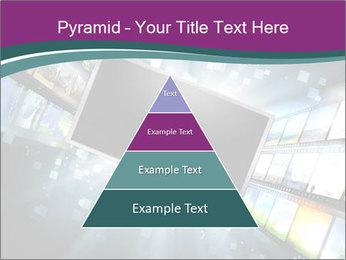 0000072655 PowerPoint Templates - Slide 30