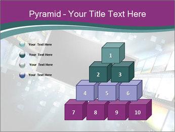 0000072655 PowerPoint Templates - Slide 31