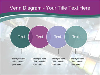 0000072655 PowerPoint Templates - Slide 32
