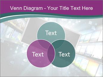 0000072655 PowerPoint Templates - Slide 33