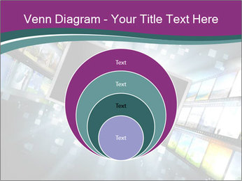 0000072655 PowerPoint Templates - Slide 34