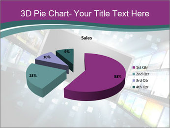 0000072655 PowerPoint Templates - Slide 35