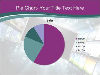 0000072655 PowerPoint Templates - Slide 36