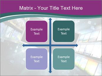 0000072655 PowerPoint Templates - Slide 37
