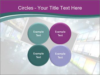 0000072655 PowerPoint Templates - Slide 38