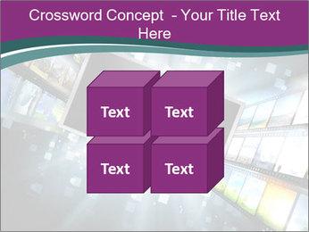 0000072655 PowerPoint Templates - Slide 39