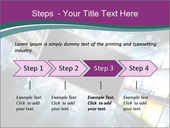 0000072655 PowerPoint Templates - Slide 4