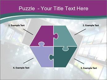 0000072655 PowerPoint Templates - Slide 40