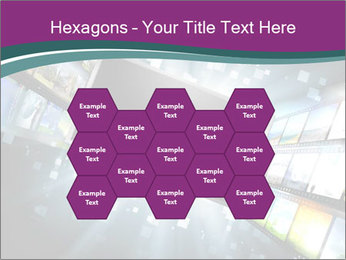 0000072655 PowerPoint Templates - Slide 44