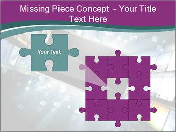 0000072655 PowerPoint Templates - Slide 45