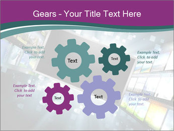 0000072655 PowerPoint Templates - Slide 47