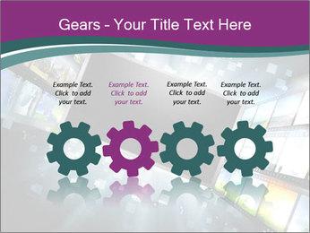 0000072655 PowerPoint Templates - Slide 48